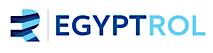 EGYPTROL's Company logo