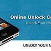 Egyunlock's Company logo