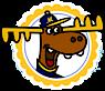 Eh Moose's Company logo