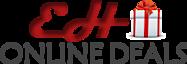 Eh Online Deals's Company logo