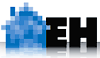 EH Publishing's Company logo