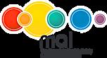 Eha Soft Solutions's Company logo