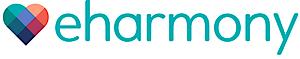 eHarmony's Company logo
