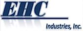 Ehcind's Company logo