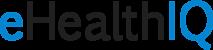 Ehealthiq's Company logo