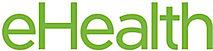 eHealthinsurance's Company logo
