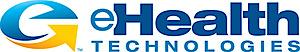 eHealth's Company logo