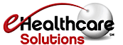 eHealthcare Solutions's Company logo