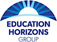 Education Horizons Group's Company logo