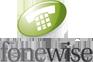 Ehs Adapters's Company logo