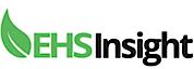 EHS Insight's Company logo