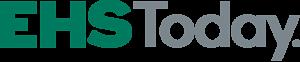 EHS Today's Company logo