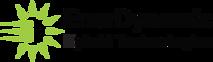 EHT's Company logo