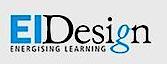 EI Design's Company logo
