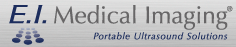 EI Medical Imaging's Company logo