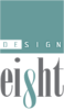 Ei8ht Design's Company logo