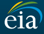 EIA's Company logo