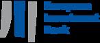 EIB's Company logo