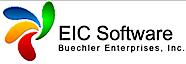 EIC Software's Company logo
