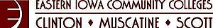Eastern Iowa Community College's Company logo