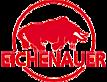 Eichenauerusa's Company logo