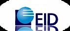 EID's Company logo