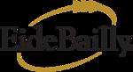Eide Bailly's Company logo