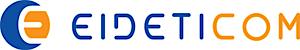 Eideticom's Company logo