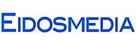 EidosMedia's Company logo