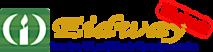 Eidway's Company logo