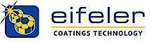 eifeler Coatings Technology's Company logo