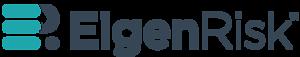 Eigenrisk's Company logo