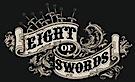 Eight Of Swords's Company logo