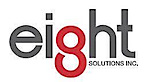 Eight Solutions's Company logo