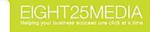 EIGHT25MEDIA's Company logo
