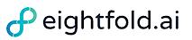 Eightfold's Company logo