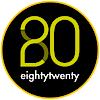 EightyTwenty's Company logo