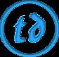 Tomdringer's Company logo
