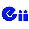 Eii-engineers Institute Of India's Company logo