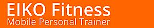 Eiko Fitness's Company logo