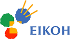 Eikoh.inc's Company logo