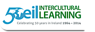 Eil Intercultural Learning's Company logo