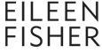 Eileen Fisher's Company logo