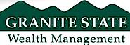 Eileen Noelle's Company logo