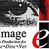 Eimage Video Productions's Company logo