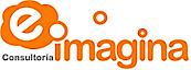 Eimagina.org's Company logo