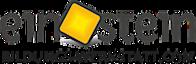 Ein.stein Bildungswerkstatt's Company logo