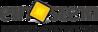 Ein.stein Bildungswerkstatt's company profile