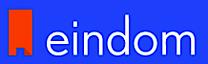 Eindom's Company logo