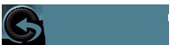 Einfolge's Company logo